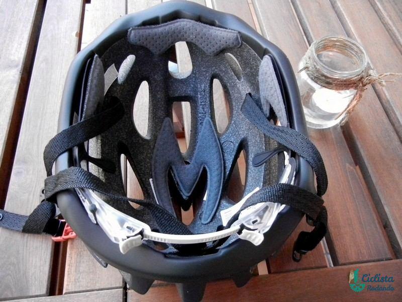 decathlon-casco-bici