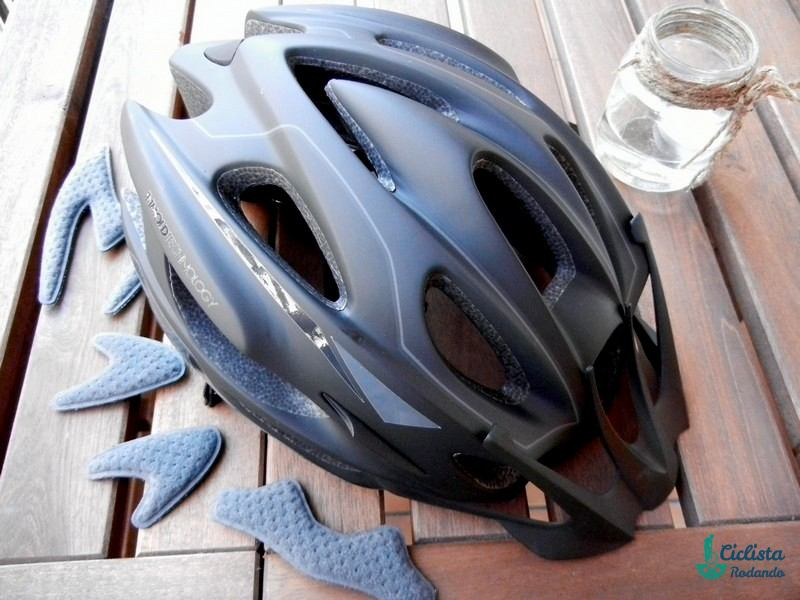decathlon-casco-700-todo