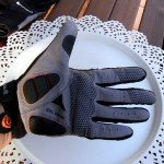 guantes-baratos-mtb