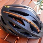 Casco Mavic CrossRide SL Elite