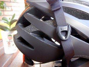 Mavic-crossride-SL-Elite-ajuste-cintas