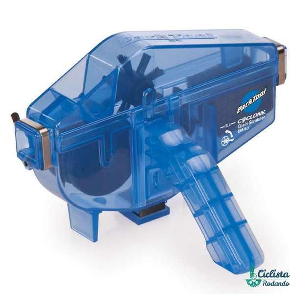 Limpiador cadenas park tool