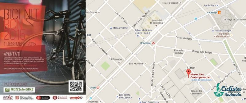 bici nit barcelona 2015