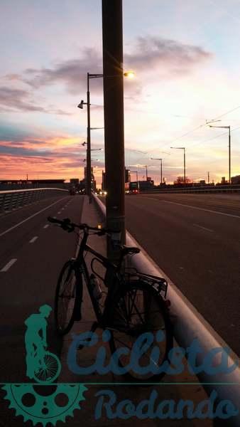 Bicicleta al trabajo 04