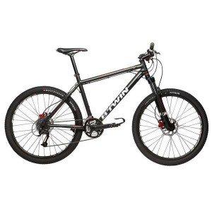 Rockdirder 520 bicicleta barata