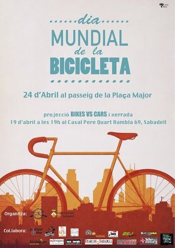 dia mundial de la bicicleta bares bike vs cars y mas-bicis