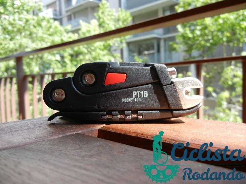 Sigma PT16 Elektro 62001