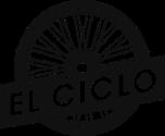 elciclobcn logo