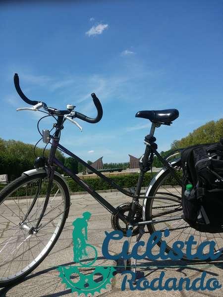 bicicletas gratis bike surf