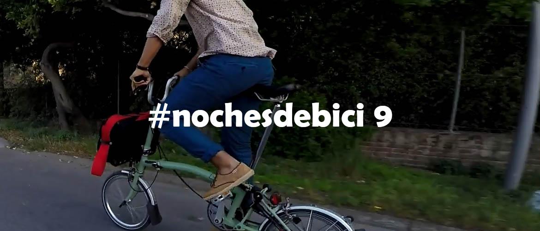 barcelona bike experience