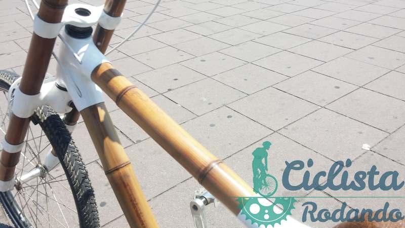 bamboo bike tour bcn