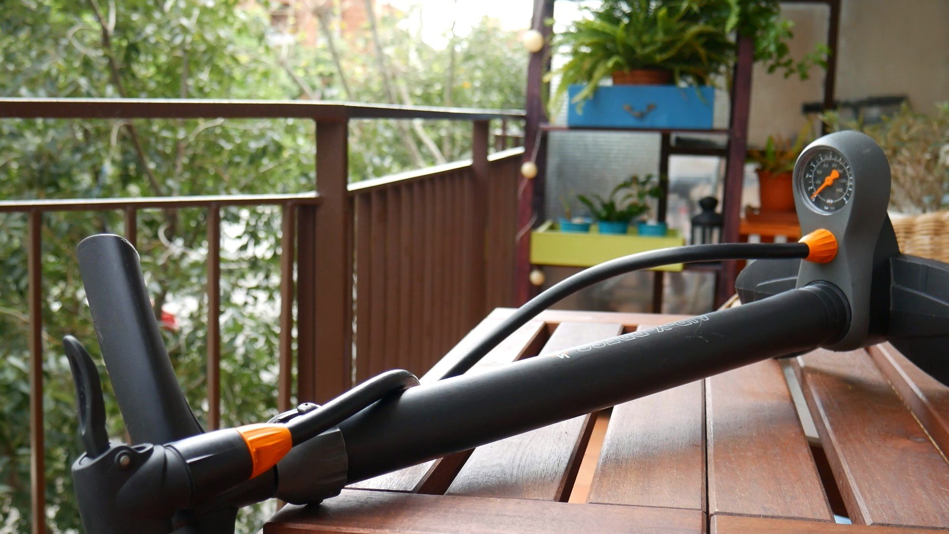 bomba taller sks review