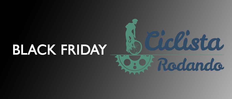 Black Friday Ciclismo 2016