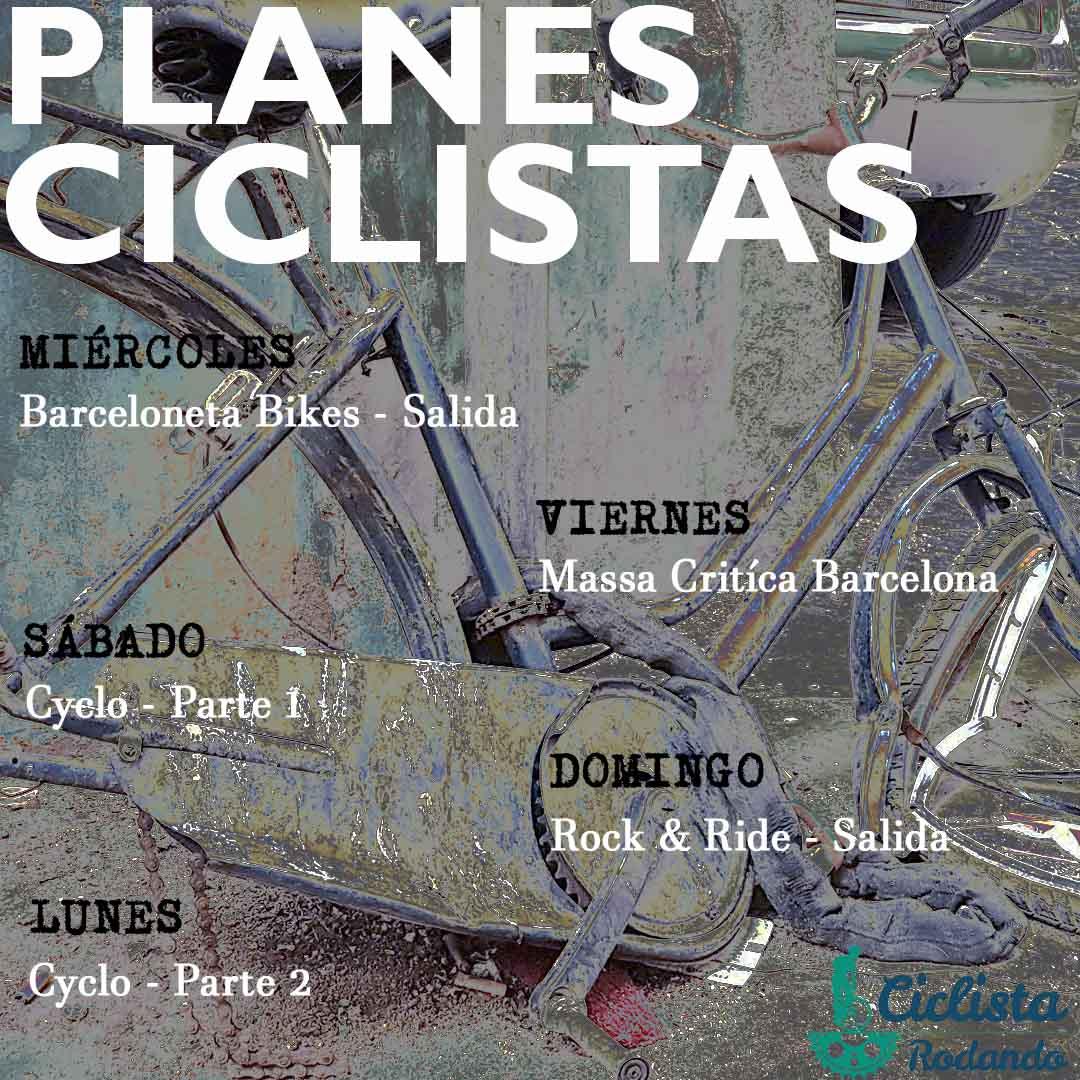salidas-ciclistas-29112016