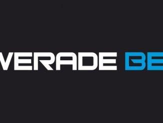 logo poweradebeat