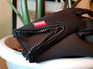 guantes baratos bicicleta vbigger frontal