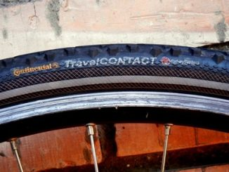 Continental Travel Contact review