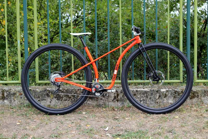 true bike 36 pulgadas