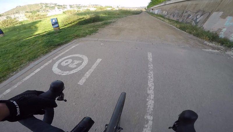 Kutook Guantes para bicicleta 1