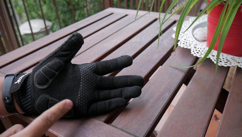 kutook guantes ciclismo baratos