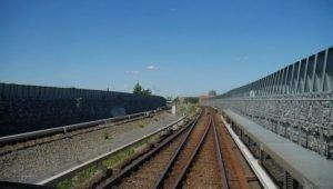 Copenhague – Metro y donde alquilar bicicletas