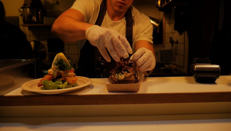 comida pescado dinamarca