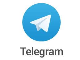 telegram ofertas ciclismo