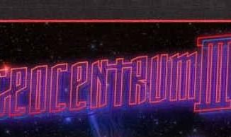 geocentrum portada 2017