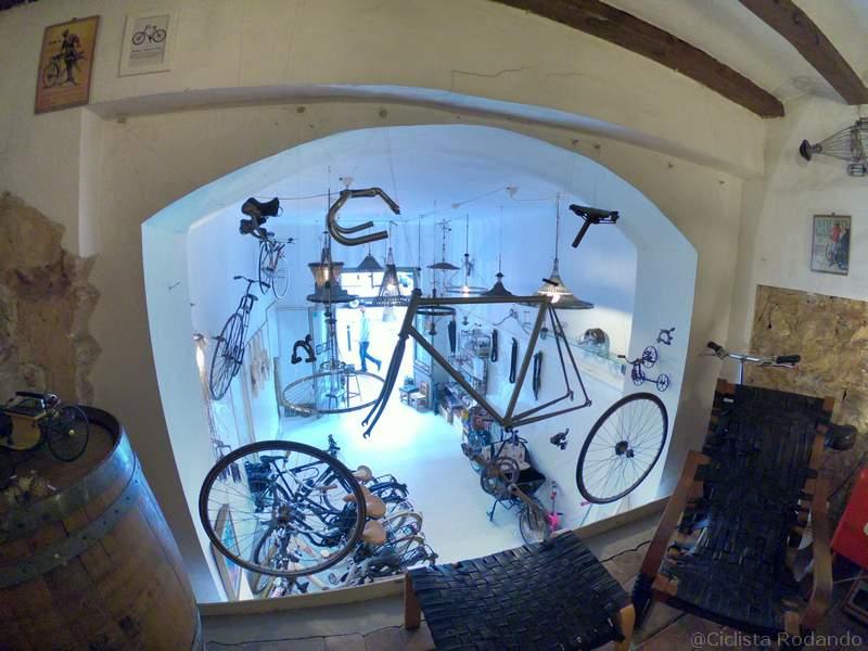 Gopro hero 6 review Foto el ciclo bcn