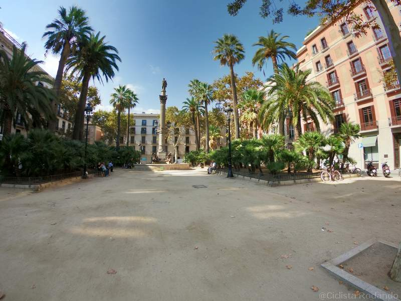 Gopro hero 6 review bcn