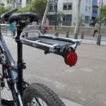 mtx beam rack review doble suspension