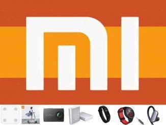 Comprar Xiaomi fuera de Madrid