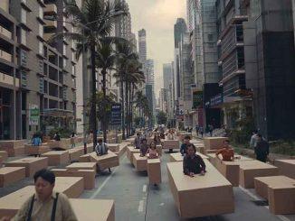Uber Desbloquemos las ciudades