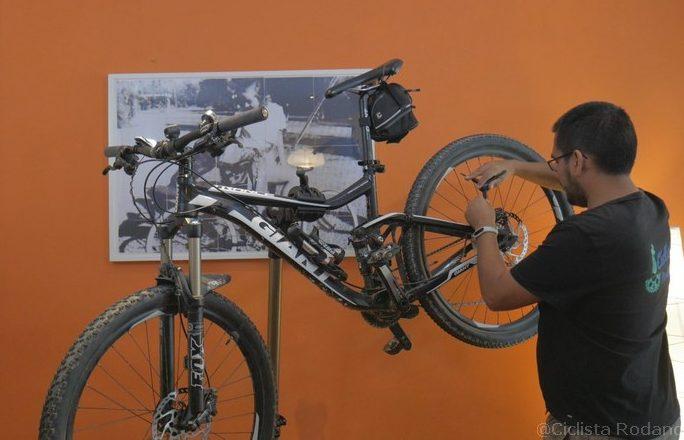 soporte bici pesada