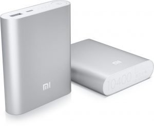 power bank xiaomi comprar