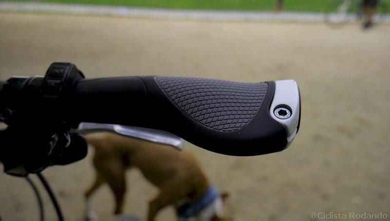 review ergon gp1 fijación puños allen bicicleta