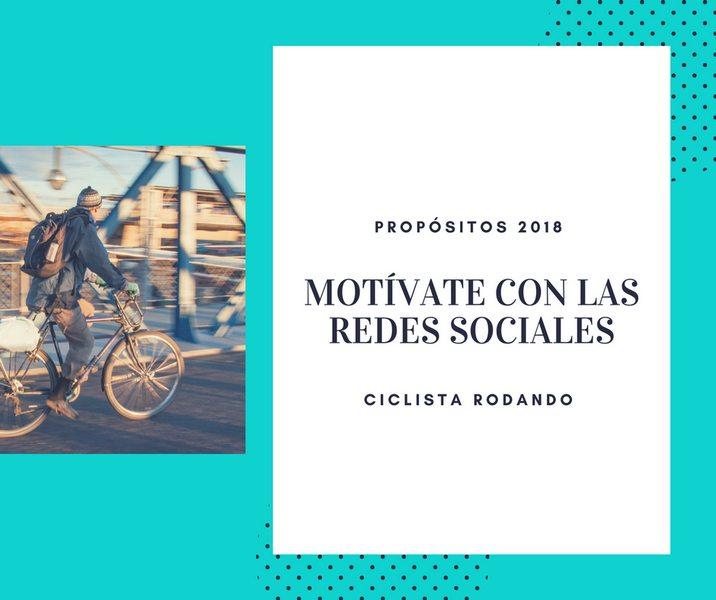 strava para motivarte bicicleta