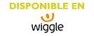 wiggle link