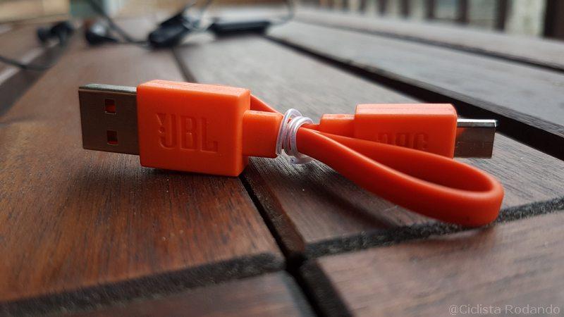 cable de carga jbl