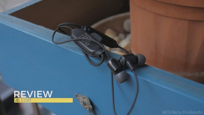auriculares bluetooth resistentes