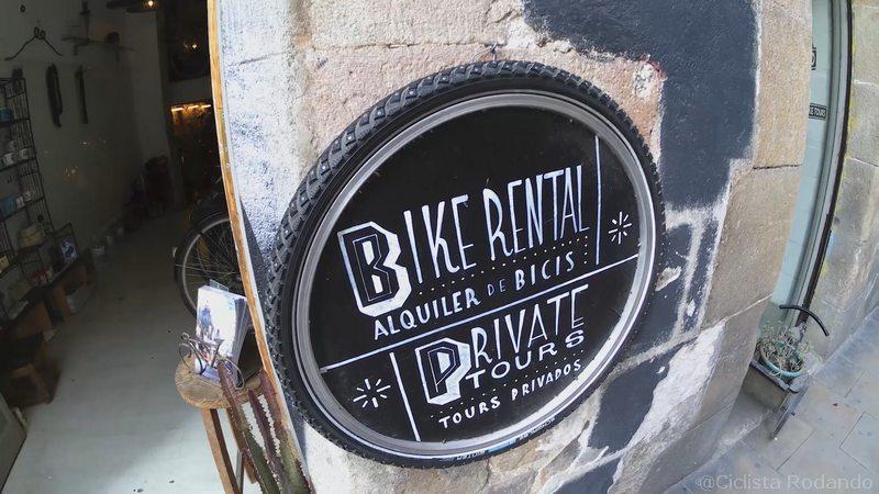 xiaomi discovery bicicleta
