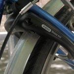 antirrobo pinza bicicleta abus 10