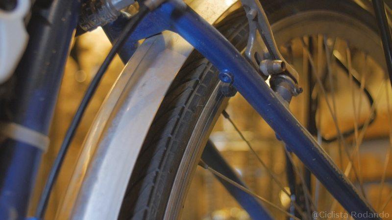 cuadro antirrobo bicicleta roscas