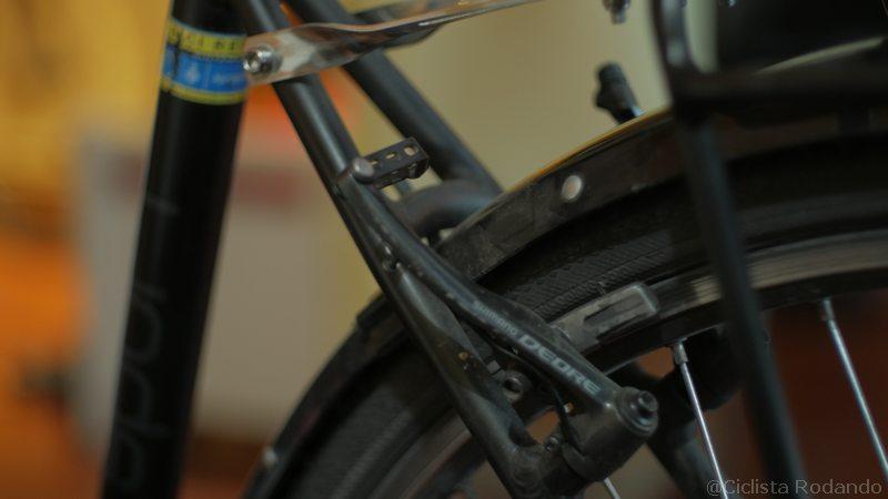 robo cables frenos bicicleta 4