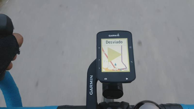 mapas garmin edge 520 plus
