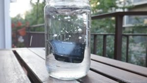 garmin edge 520 agua ipx7