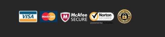 verificacion web por entidades externas