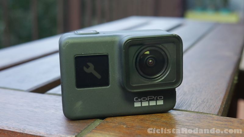 gopro hero 7 black review nueva