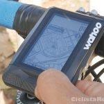 Wahoo Element Review español 8