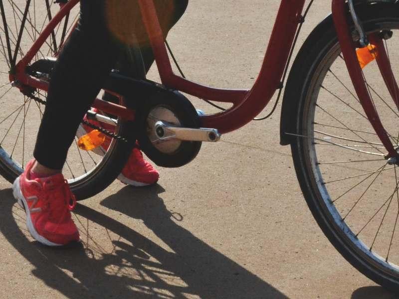cursos bicicleta adulto barcelona